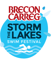 Storm The Lakes Swim Festival